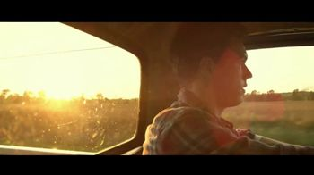 Hillsdale College TV Spot, 'Independence' - Thumbnail 2