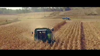 Hillsdale College TV Spot, 'Independence' - Thumbnail 3