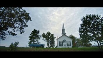 Hillsdale College TV Spot, 'Independence' - Thumbnail 4
