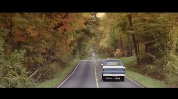 Hillsdale College TV Spot, 'Independence' - Thumbnail 5