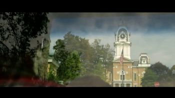 Hillsdale College TV Spot, 'Independence' - Thumbnail 7