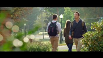 Hillsdale College TV Spot, 'Independence' - Thumbnail 8
