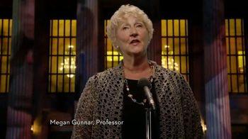 University of Minnesota TV Spot, 'Driven to Close the Opportunity Gap' - Thumbnail 3