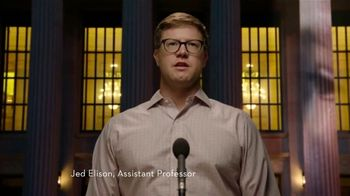 University of Minnesota TV Spot, 'Driven to Close the Opportunity Gap' - Thumbnail 7