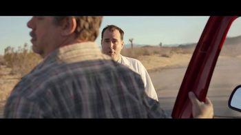 Aspen Dental Dentures Savings Days TV Spot, 'Broken Down Car' - Thumbnail 2