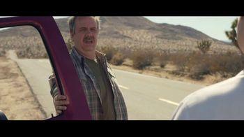 Aspen Dental Dentures Savings Days TV Spot, 'Broken Down Car' - Thumbnail 3