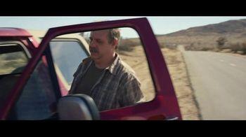 Aspen Dental Dentures Savings Days TV Spot, 'Broken Down Car' - Thumbnail 4