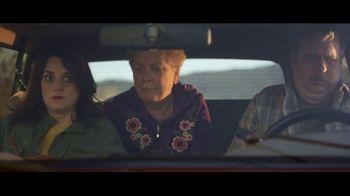 Aspen Dental Dentures Savings Days TV Spot, 'Broken Down Car' - Thumbnail 5
