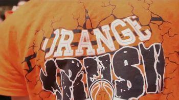 BTN Live Big TV Spot, 'Illinois Fans Are Orange Krush-ing It' - Thumbnail 1