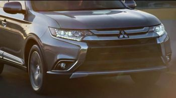 Mitsubishi 100th Anniversary Sales Event TV Spot, 'Everything' [T2] - Thumbnail 7