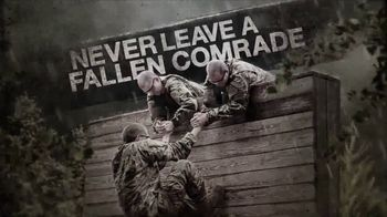 National Guard TV Spot, 'Never Quit' - Thumbnail 8