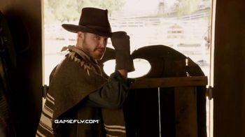 GameFly.com TV Spot, 'Wild West' - Thumbnail 10