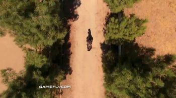 GameFly.com TV Spot, 'Wild West'