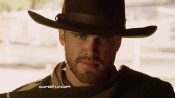GameFly.com TV Spot, 'Wild West'