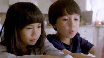 Play-Doh Kitchen Creations TV Spot, 'Universal Kids: Baking Cookies' - Thumbnail 5