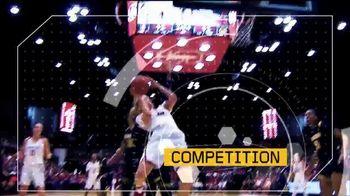 Pac-12 Conference TV Spot, '2018 Pac-12 Women's Basketball Tournament' - Thumbnail 3