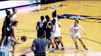 Pac-12 Conference TV Spot, '2018 Pac-12 Women's Basketball Tournament' - Thumbnail 4