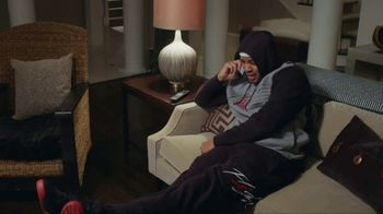 Foot Locker TV Spot, 'Greatness Does Good' Ft. Kyrie Irving, Anthony Davis - Thumbnail 2