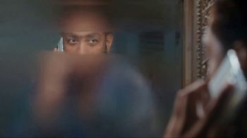 Foot Locker TV Spot, 'Greatness Does Good' Ft. Kyrie Irving, Anthony Davis - Thumbnail 8