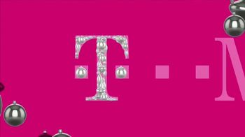 T-Mobile Unlimited TV Spot, 'Celebramos ToDOS' [Spanish] - Thumbnail 10