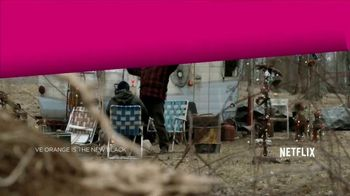 T-Mobile Unlimited TV Spot, 'Celebramos ToDOS' [Spanish] - Thumbnail 7