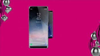 T-Mobile Unlimited TV Spot, 'Celebramos ToDOS' [Spanish] - Thumbnail 9