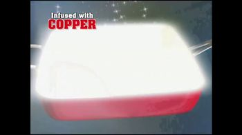 Red Copper Big Time Pan TV Spot, 'Bigger is Better' - Thumbnail 5