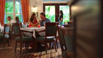 The Florida Keys & Key West TV Spot, 'Intimate Culinary Affairs' - Thumbnail 6