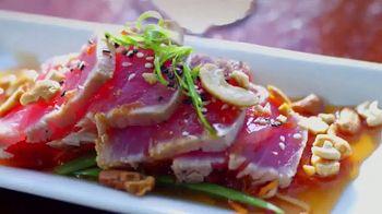 The Florida Keys & Key West TV Spot, 'Intimate Culinary Affairs' - Thumbnail 7