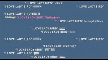 Lady Bird - Alternate Trailer 4