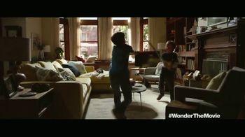 Wonder - Alternate Trailer 29