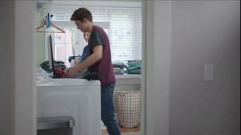 Lowe's Pre-Black Friday Deals Event TV Spot, 'The Moment: Laundry' - 158 commercial airings