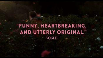 Lady Bird - Alternate Trailer 3