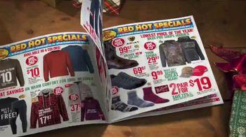 Bass Pro Shops 6 Hour Sale TV Spot, 'RedHead and Masterbuilt' - Thumbnail 2