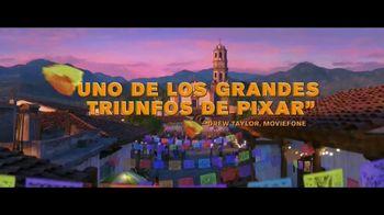 Coco - Alternate Trailer 66
