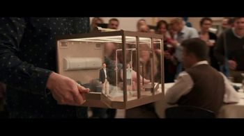 Downsizing - Alternate Trailer 2