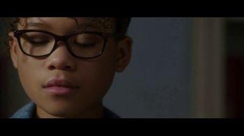 A Wrinkle in Time - Alternate Trailer 3