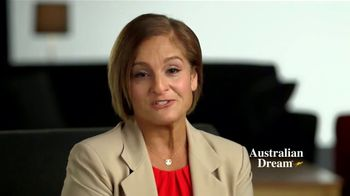 Australian Dream Arthritis Pain Relief Cream TV Spot, 'Give It a Try' - Thumbnail 3