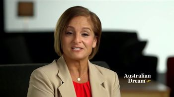 Australian Dream Arthritis Pain Relief Cream TV Spot, 'Give It a Try' - Thumbnail 4