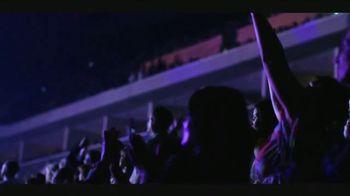 Showtime TV Spot, 'Tim & Faith: Soul2Soul: Magic and Passion' - Thumbnail 1