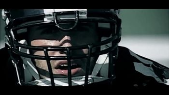 Northwestern University TV Spot, 'Pat Fitzgerald'