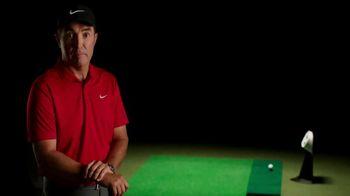 Power Tee TV Spot, 'Golf's Unfair Advantage' Featuring Mitchell Spearman - 118 commercial airings