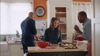 Thanksgiving Deals: Joy: Lights thumbnail