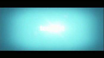 Wonder - Alternate Trailer 28