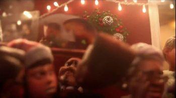 Sprite Cranberry TV Spot, 'Cranberry Animated' Featuring LeBron James