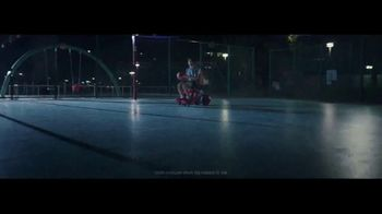 Toyota TV Spot, 'Mobility for All' [T1] - Thumbnail 3