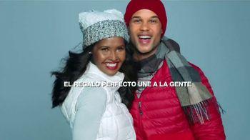 Macy's Venta de Amigos y Familiares TV Spot, 'El regalo perfecto' [Spanish] - Thumbnail 10