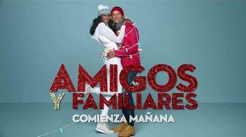 Macy's Venta de Amigos y Familiares TV Spot, 'El regalo perfecto' [Spanish] - Thumbnail 2