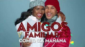 Macy's Venta de Amigos y Familiares TV Spot, 'El regalo perfecto' [Spanish] - Thumbnail 3