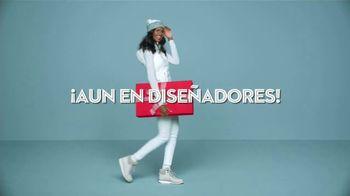 Macy's Venta de Amigos y Familiares TV Spot, 'El regalo perfecto' [Spanish] - Thumbnail 6